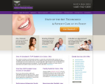 The Center for Aesthetic and Restorative Dentistry